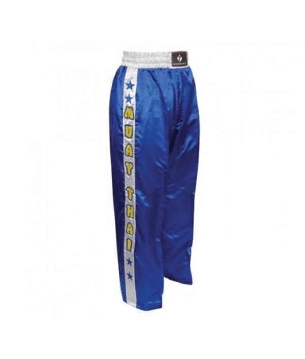 Fighter Trouser
