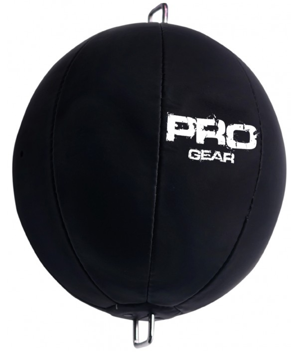 Double end Punching Ball