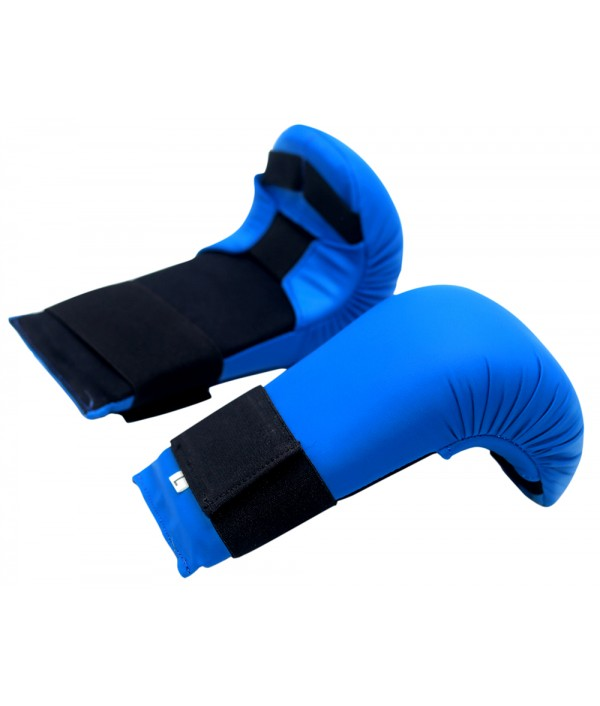 Karate Gloves Mitt custom Logo...