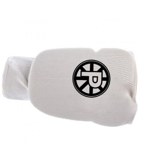Karate Mitt